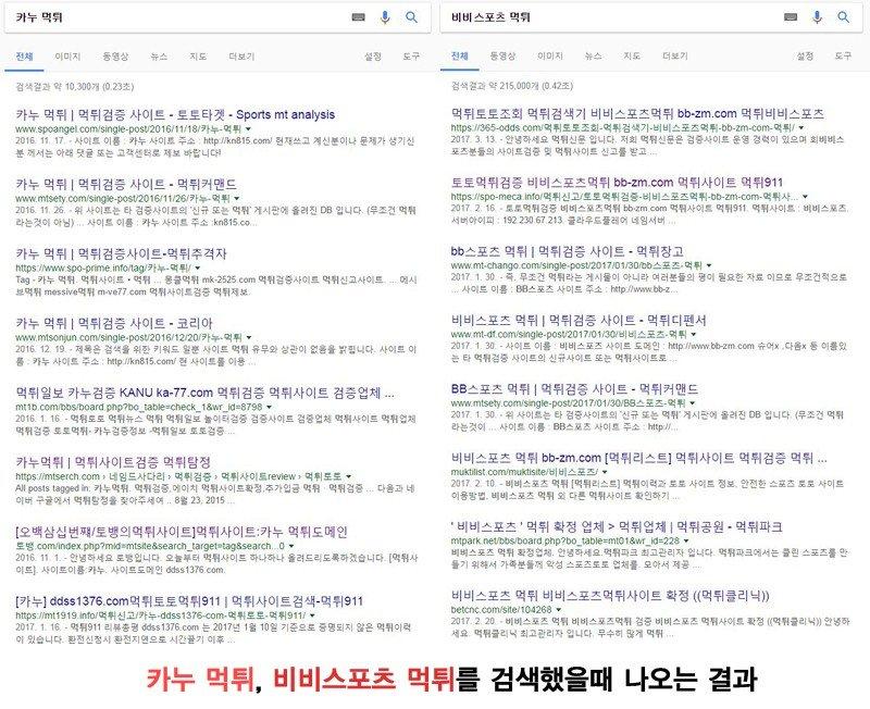 먹튀검증 | 먹튀사이트 | 안전놀이터 | 토토사이트 | 메이저사이트 | 그래프게임